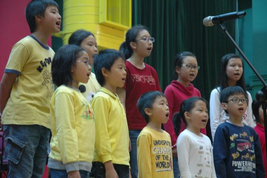 Children Choir2